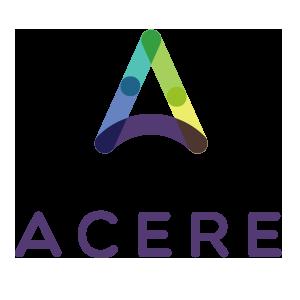 Association ACERE